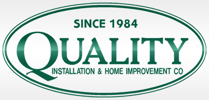 Belleville, IL Windows & Doors - Quality Installation & Home Improvement Co