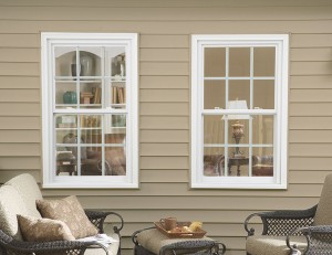 Quality Replacement Window Solutions
